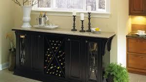Dining Room Storage Furniture Bold Design Dining Room Storage Furniture Ideas Covers Seats Wine
