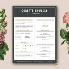 free modern resume templates free contemporary resume templates free modern resume template for