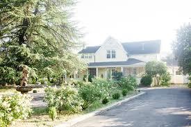 Farmhouse by Farmhouse Inn