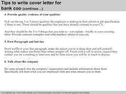 cover letter volunteer teacher tips for writing your graduate