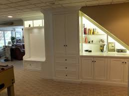 under stairs cabinet ideas projects design stair cabinet creative decoration 10 best ideas