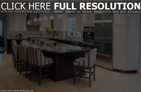 28 mini kitchen design cozy small kitchen design with mini