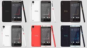 htc a16 leaked looking stars but bringing back bar