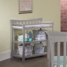 South Shore Peek A Boo Changing Table South Shore Peek A Boo Changing Table Reviews Wayfair