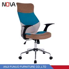 Secretary Desk Chair by Secretary Swivel Chair Secretary Swivel Chair Suppliers And