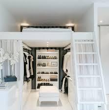 chambre mezzanine lits mezzanine et lits superposés pour un aménagement optimal