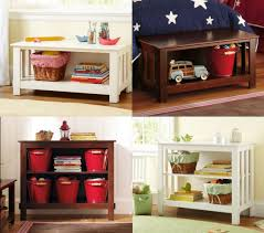 Pottery Barn Storage Bins 50 Best Kids Storage Images On Pinterest Kids Storage Shelving