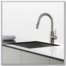 Best Faucet Brand Best Kitchen Sink Faucet Brand Kitchen Set Home Decorating