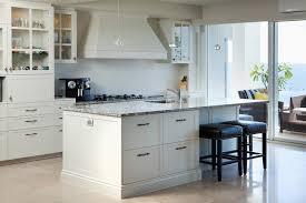 kitchen cabinet makers brisbane jason gannon cabinetmakers