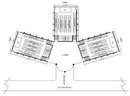 cn tower floor plan buildings free full text perceived thermal discomfort and