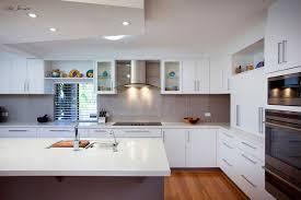kitchen gallery wa glasskote