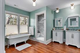 bathroom cabinets painting ideas bathroom bathrooms cabinets cabinet styles black bathroom