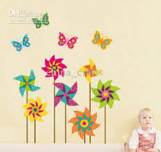 Wall Decor For Kids Room by Home Decor Ideas Home Decor Ideas Part 45