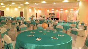 wedding venues in ta wedding reception venues in ta fl 137 wedding places