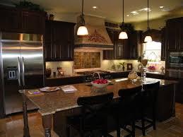Kitchen Interior Design Tips 3119 Best Kitchen Design Ideas Images On Pinterest Healthy