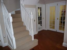 hall stairs and landing ideas google search chez grand