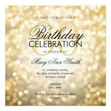 80th birthday invitations 80th birthday invitations 2200 80th birthday announcements