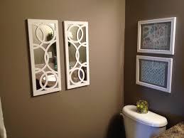 bathroom chez sharah