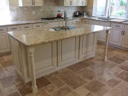 kitchen cabinets u0026 granite countertops paradise valley az