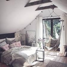 Best Dream Bedrooms Images On Pinterest Bedroom Ideas Room - Dream bedroom designs
