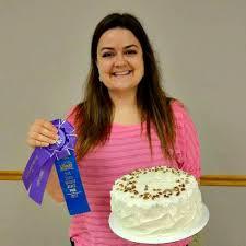 the better baker guest post veronica u0027s cornucopia oreo cookie cake