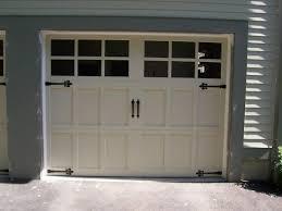 Dalton Overhead Doors Door Garage Garage Door Opener Repair Overhead Door Remote Wayne