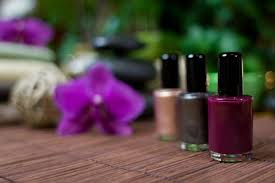 nails greenwich ct beautify themselves with sweet nails