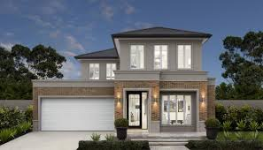 home designs homes single storey designs boutique homes