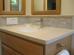 easy bathroom backsplash ideas bathroom backsplash ideas 17 best images about bath