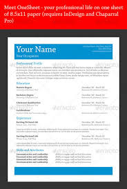 business one sheet template allegros business growth learning lab
