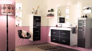 White Gloss Bedroom Furniture Argos Meuble Salle De Bain Hygena Hygena Bedroom Furniture Argos Bain De