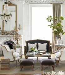 Housebeautiful House Beautiful Decorating Living Rom Decorating Ideas Best House