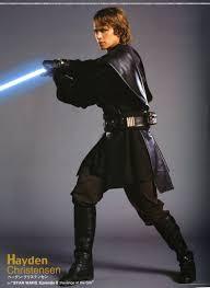 anakin halloween costume anakin skywalker u0027s lightsaber star wars star wars lightsabers