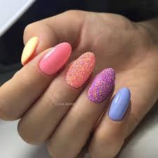 nail art 2498 best nail art designs gallery bright summer