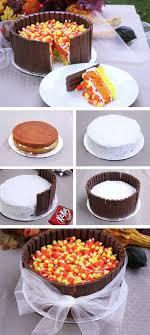 250 best cakes images on desserts birthday cakes and