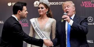 trump s bodyguard said russia offered women to trump in moscow