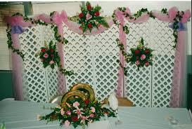 wedding backdrop lattice image detail for wedding lattice backdrops website of cicoswab