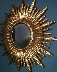 best 25 mirrors ideas on pinterest bedroom mirrors wall