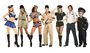 Halloween Costumes Cops Extremehalloween Halloween Costumes Groups Halloween