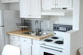 how should kitchen cabinets be organized how should i organize my kitchen how to organize my kitchen cabinets