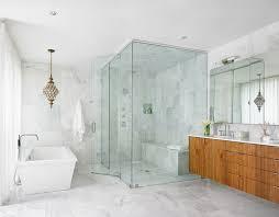 Best Modern Bathrooms Images On Pinterest Modern Bathrooms - Modern bathrooms design