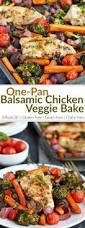 105 best images about whole30 easy food recipes on pinterest