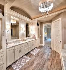 kitchen bathroom ideas open master bedroom and bathroom ideas master bedroom with bathroom