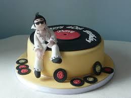 elvis cake topper elvis cake cake cakes and food specials