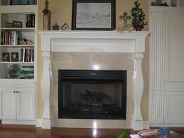 southern home decor decorating a fireplace home decor with ideas kitchen interior fall