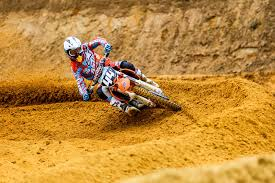 junior motocross racing ktm motocross u2013 junior team shoot 2015 derestricted