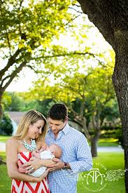 Fort Worth Photographers 165 Best Baby U0026 Maternity Fort Worth Tx Images On Pinterest