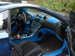 Sem Interior Dye Dye Or Paint For My Interior Newcelica Org Forum