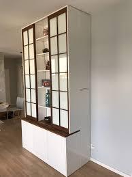 Wohnzimmerschrank D Seldorf Inlignum Möbel Ihre Möbel Nach Maß