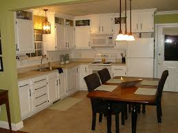 133 best updating cabinets molding images on pinterest kitchen